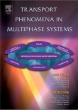 Transport Phenomena in Multiphase Systems