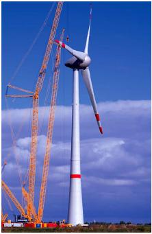 File:The world's largest wind turbine.jpg